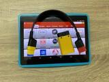 Launch Easydiag X-Diag Pro3