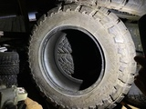 Toyo Open Country 32 MT 265-70-17