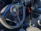 Seat Leon 1.8 20VT