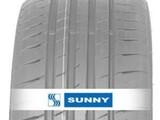 Sunny 245 45 R20 103W