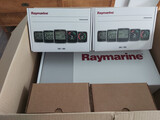 Raymarine i50 i60