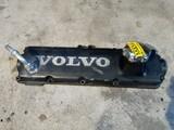 Volvo b230 Venttiilikoppa
