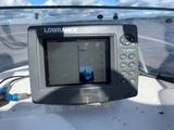 Lowrance LCX-25C