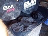 Bm racing
