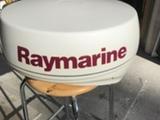 Raymarine M92650