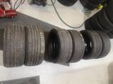Michelin 225-40-18