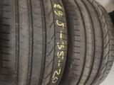 Pirelli 295-35-20