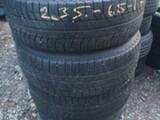 Michelin 235-65-17