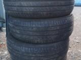 Michelin 205-55-19