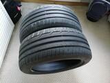 Dunlop Sport Maxx RT2 94Y