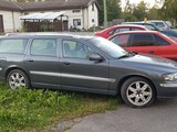 Volvo 2.5t V70 s60