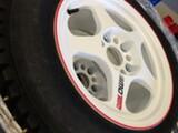 Pirelli uusi