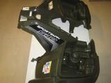 Polaris Sportsman 570 EFI
