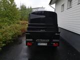 JT-Trailer  330KT50