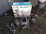Meri- VHF ICOM  IC-M71