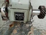 Morel E1