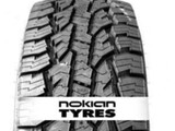 Nokian 275 65 R20 126S