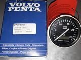Volvo Penta Kierroslukumittari 2600rmp