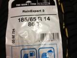 Uniroyal Rainexpert3