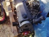 BMW  M20b20
