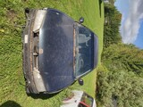 Honda Accord 2d
