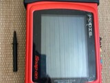 Snap On Modis elite EEMS 300E12