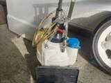 ATF-öljynvaihto