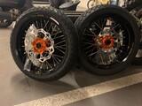 KTM 350 350 EXC