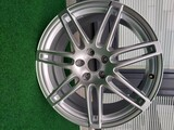 Audi  OEM 8,5'' x 19'' ET45