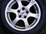 Hankook WINTER I PIKE RS2