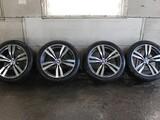 BMW REF 439