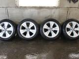 BMW REF 441