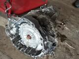 Audi A6 2.5 V6  Automaattilaatikko