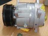 Ilm.kompressori TSP0155307