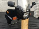 Honda Cb 750 -78