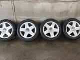 VW REF 446