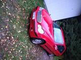 Mercedes-benz C203