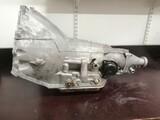 Oldsmobile ST300 Super turbine