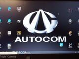 Lenovo AutoCom V145-15AST