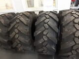 Michelin XF 445 70  R 22,5