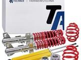 TA Technix TuningArt