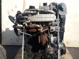 Skoda Seat Kaikki vaihtomoottorit meiltä