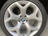 Pirelli BMW X5 E70 E71