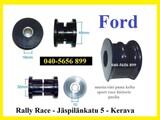 Ford pusla Superpro