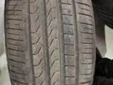 Pirelli BMW X3