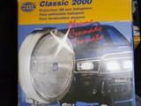 Hella Classic 2000