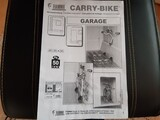 carry-bike