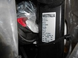 WESTFALIA 38.4290