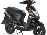 Kymco Agility 50 4t