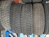 Pirelli k6 k8